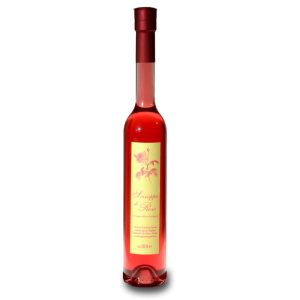 sciroppo di rose 200 ml